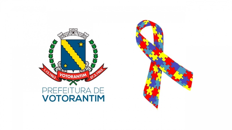 Video dia-mundial-de-conscientizacao-do-autismo-2021---video-5