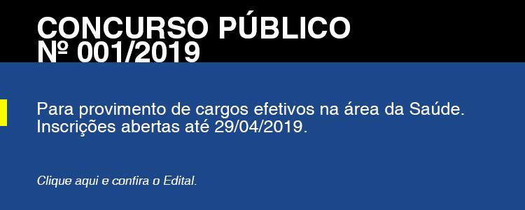 9438965b67653 cadastro fornecedor Concurso Saude Audiencia