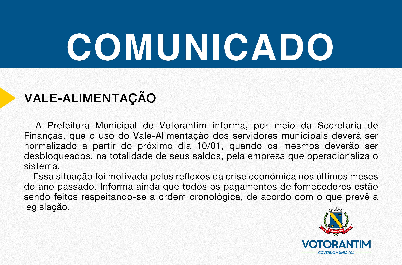 comunicado3